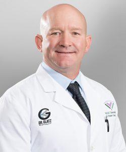 dr_frank