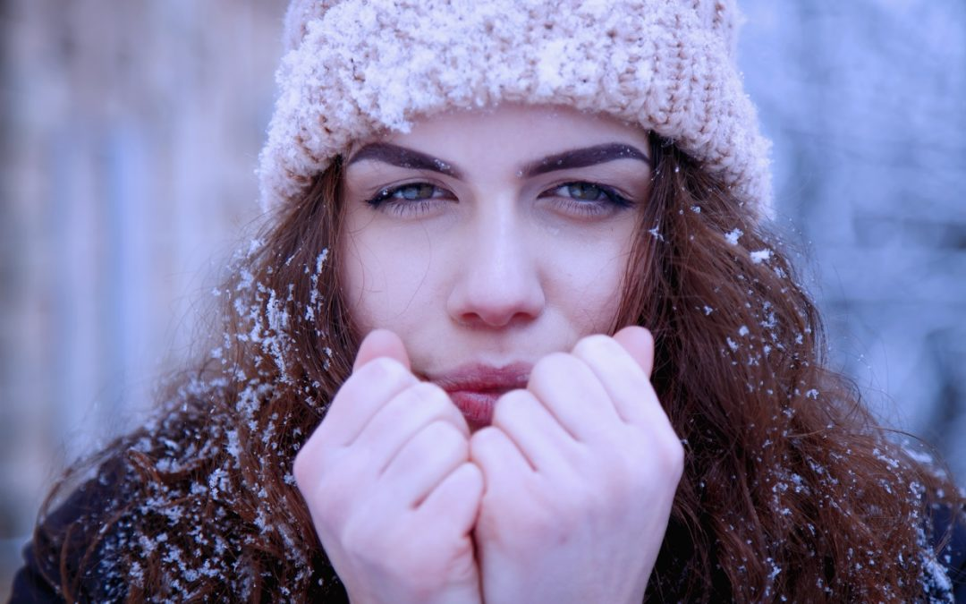 3 Reasons Why December is the Best Time for a Balloon Sinuplasty