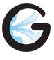 Glatz Icon