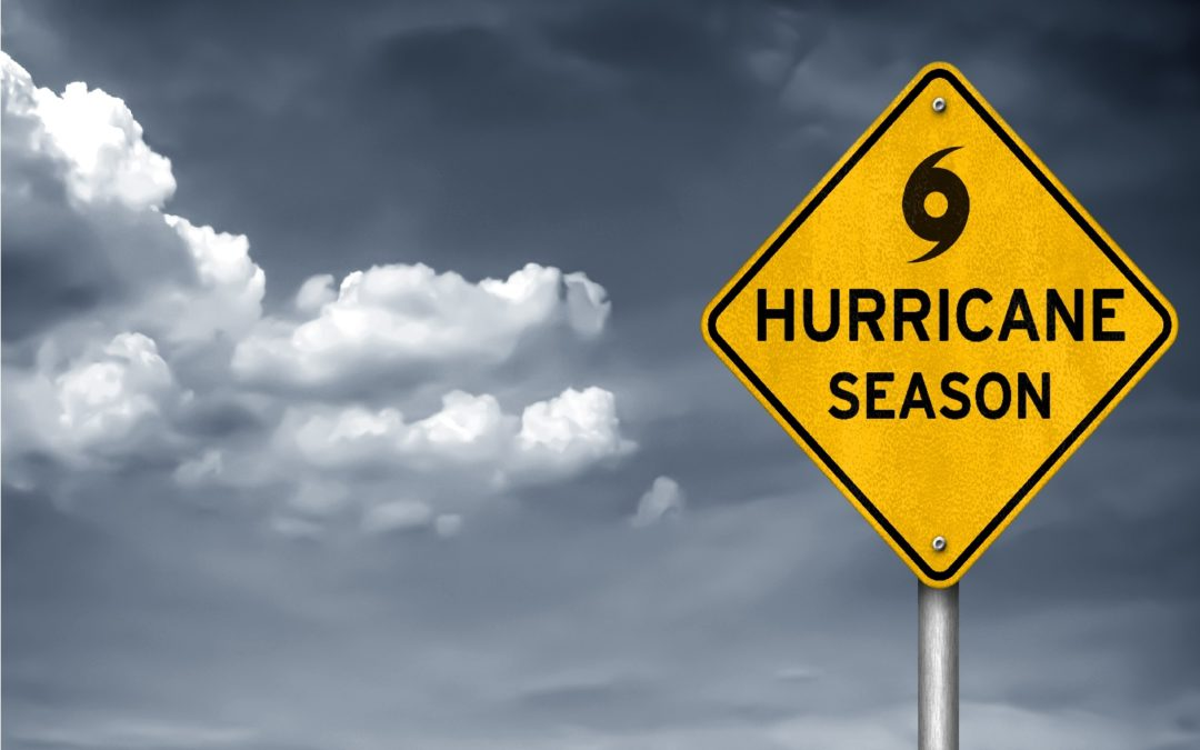 Can Hurricane Season Make My Allergies or Asthma Worse?