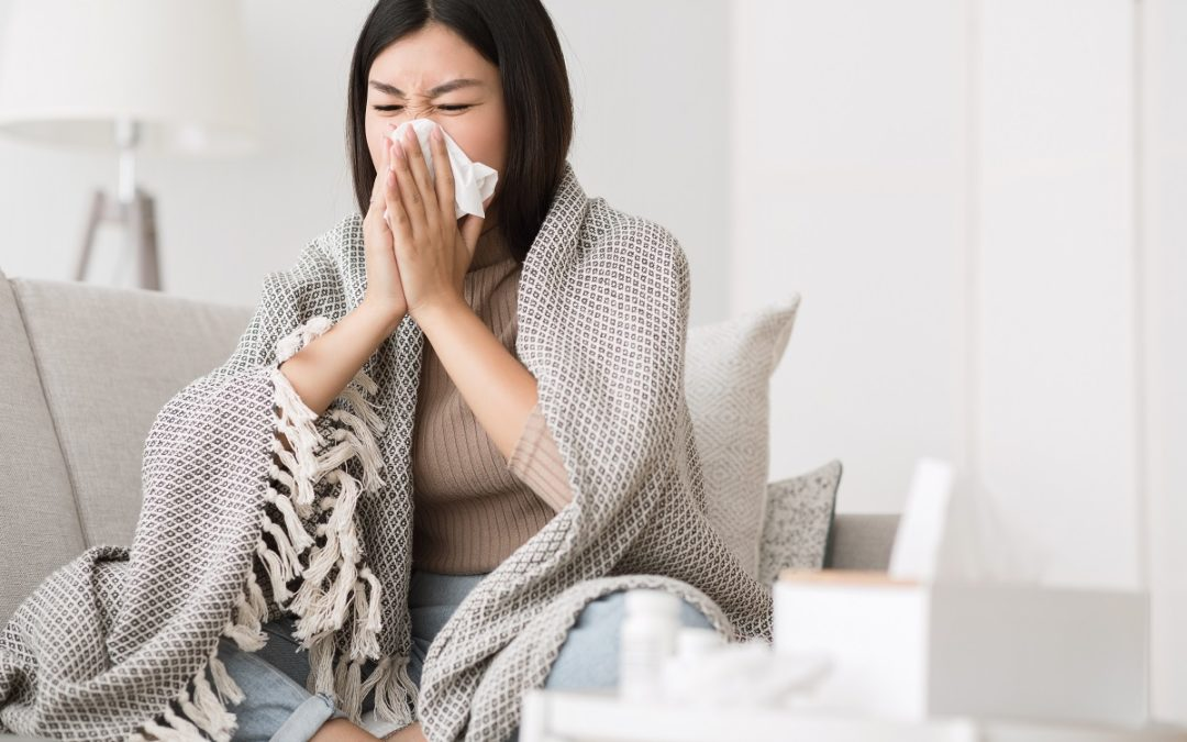 9 Tips You Should Use to Avoid Sinus Infections