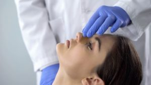 How Does Balloon Sinuplasty Compare to Traditional Nasal Surgery?