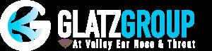 GlatzGroup